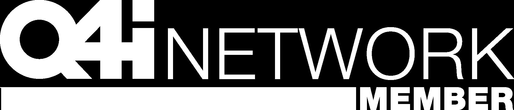 Q4iNetwork Member